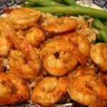 Weeknight Skillet Shrimp hero_1.JPG